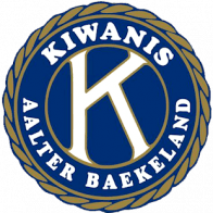 Kiwanis Aalter website is loading...