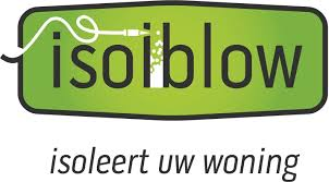 Logo Isolblow