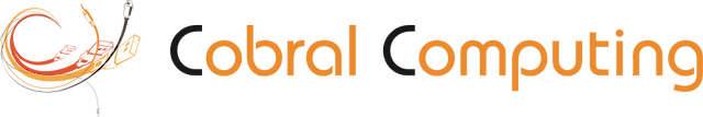 Logo Cobral Computing